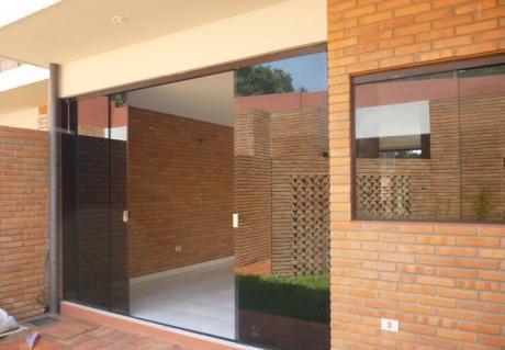 Alquilo O Vendo Duplex De 3 Dormitorios En Luque Zona Colegio Príncipe De Paz