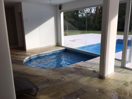 Super Oportunidad!! 3 Dormitorios ( Rincón Del Indio)