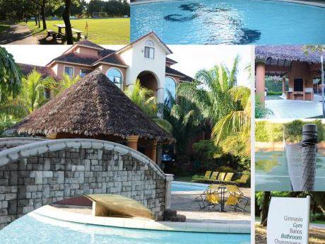Buganvillas Condominio Hotel & Spa  Vacation Rental