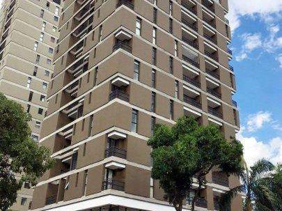 Ultimas Unidades En Edificio Torres Mirador