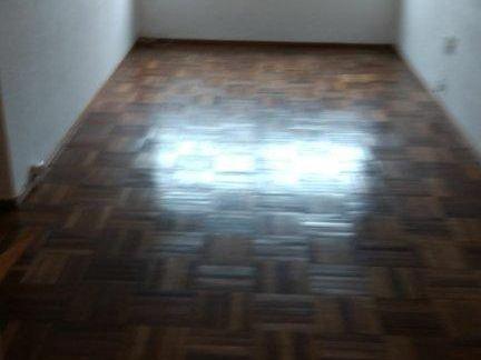 Alquiler Apartamento, Punta Carretas Dos Dormitorios
