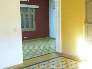 Casa Antigua Para Consultorio, Instituto, Etc.