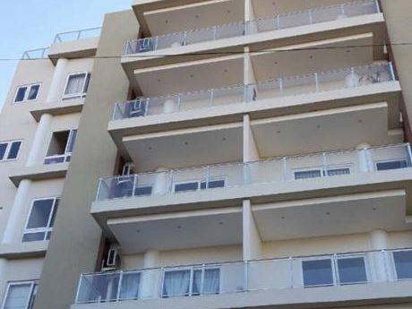 Alquilo Departamentos De 2 Dormitorios En Barrio Jara Edificio Sofía