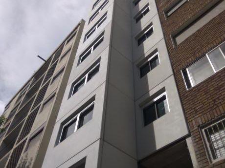 75554 - 1 Dormitorio  En Parque Rodo,ideal Para Renta
