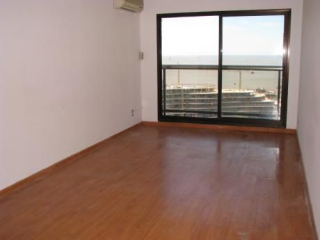Torres De Puerto, 3 Dormitorios, Garaje