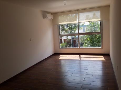 92655 - Venta Apartamento Monoambiente En Pocitos Nuevo