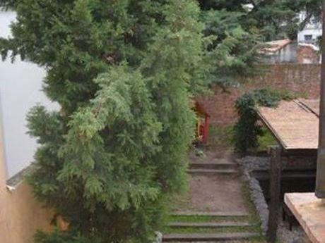 Divina Casa En El Corazon De Parque Batlle
