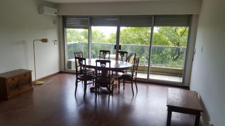Apartamento 2 Dormitorios Y Serv Comp Gge
