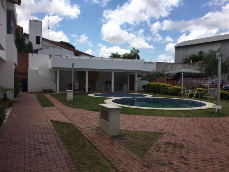 Casa En Alquiler 4to Anillo Av. Beni