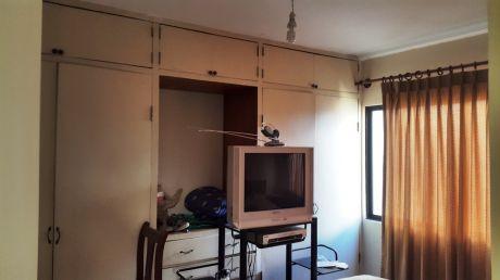 departamento 2 Dormitorios En El 3 Anillo Av. Mutualista