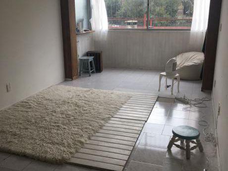 Venta Apartamento 2 Dormitorios Punta Gorda