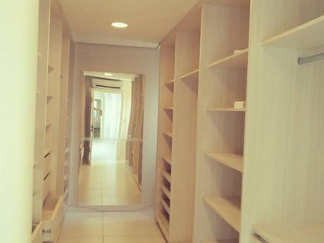 Alquilo Hermosa Casa Minimalista Zona Colegio Lumen Y Facultad De Derecho