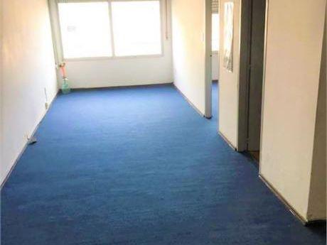 Excelente Punto! 1 Dormitorio Con Placard Y A/a. Opción Gge!