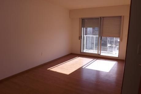 Apartamento Constituyente Y Minas C/ Garage