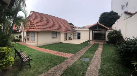En Venta Hermosa Casa En Las Palmas