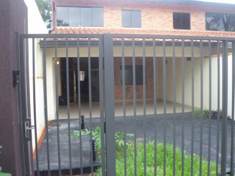 Vendo Duplex A Terminar En El Barrio San Cristobal