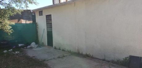 Casa Alquiler 1 Dorm Salinas Norte