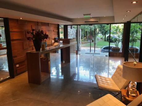 Departamentos En Venta Y Alquiler Zona Molas Lopez