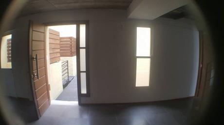 Duplex A Estrenar 3 Dormitorios Cordón Sur