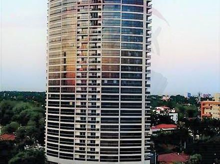 Alquilo Departamento Premium - Edificio The Tower