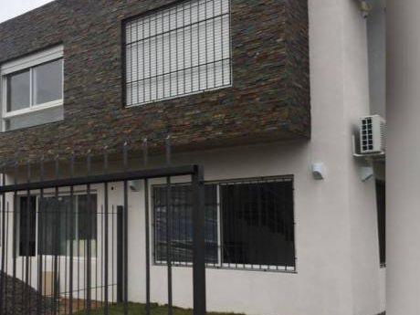 Estrene Calidad En El Mejor Entorno De Barra De Carrasco