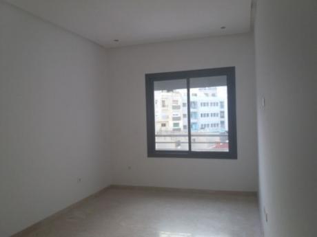 Alquilo Semi Independiente Barrio Residencial Para 1 Persona