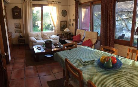 Parque Miramar 6 Dorms, 4 Baños, Ggex3