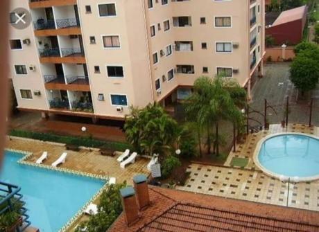 Departamento 1 Dormitorio - Quartier Las Marias