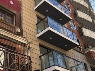 Venta De Edificios En Montevideo