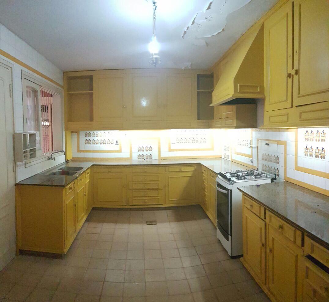 Alquilo Casa De 3 Dormitorios En Barrio Pinoza