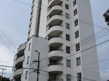 Alquiler De Hermosos Departamentos Edificio Fortaleza V
