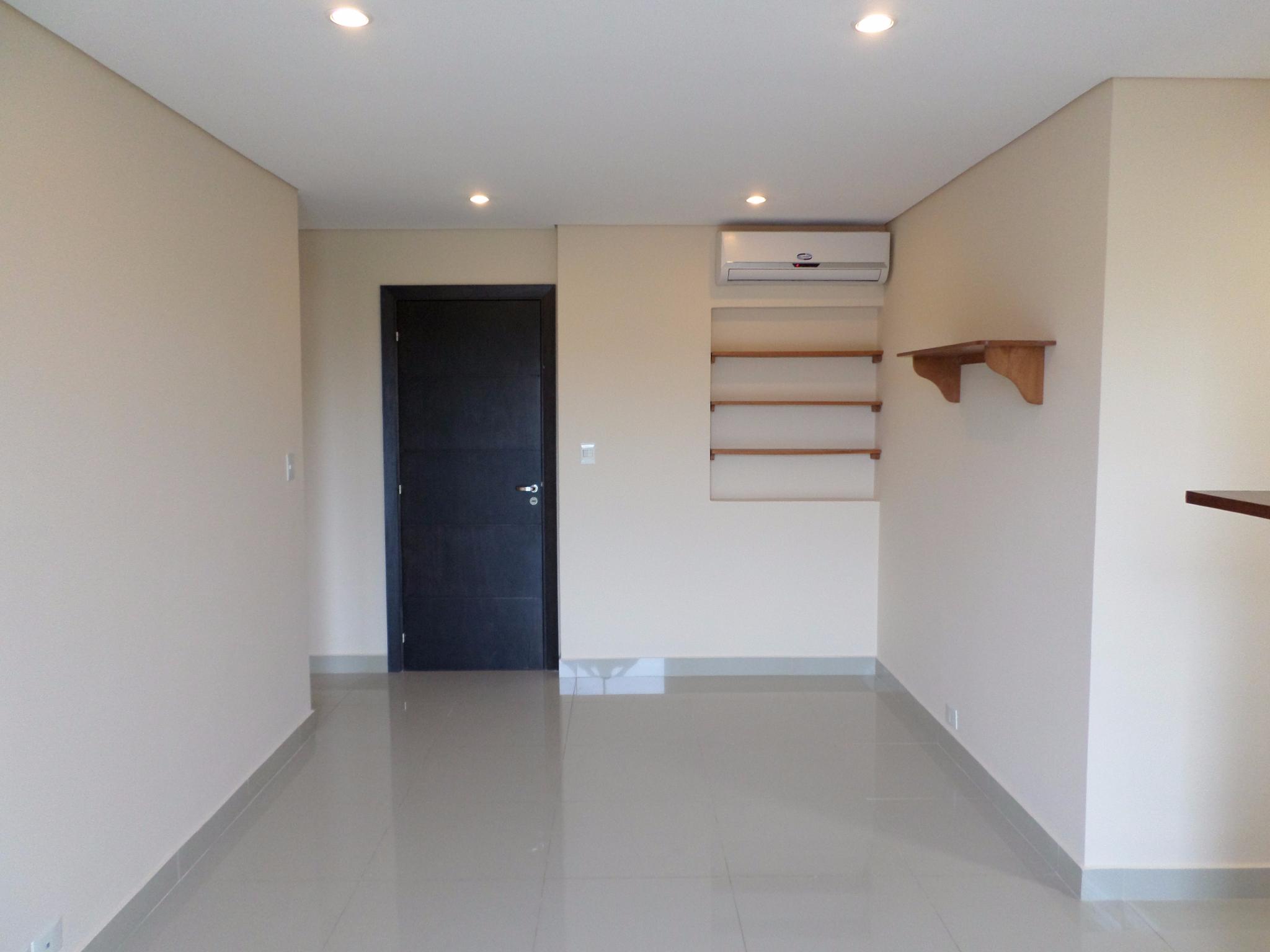Alquilo Departamento De Un Dormitorio En Barrio Jara