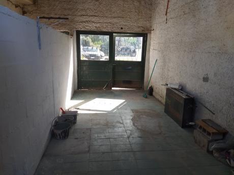 Apartamento En Solymar A Metros De Giannattasio.