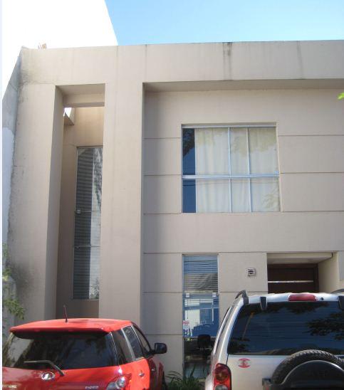 Vendo Casa En Carmelitas/zona Banco Central
