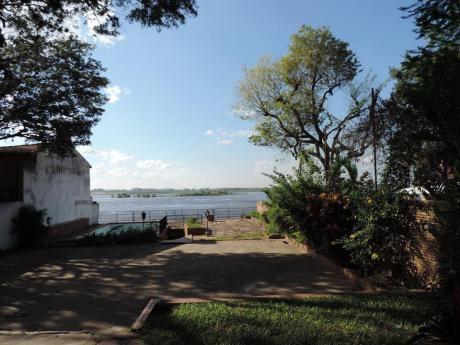 Casa En Venta En Remanso - Recibo Departamentos Como Parte De Pago