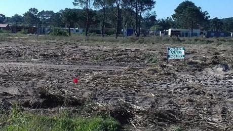 """Terrenos Financiados """"nuevo Fraccionamiento"""""""