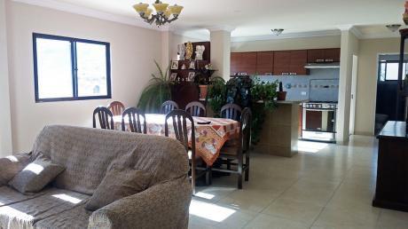 Departamento+garaje+baulera ◘ Reserva Con 3.000 $ Y El Saldo Con Financiamiento