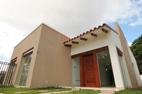 Casas En Preventa Desde 69.900 En Zona Norte