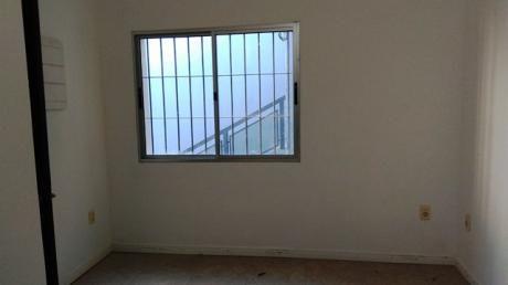 Apartamento Alquiler En La Blanqueada