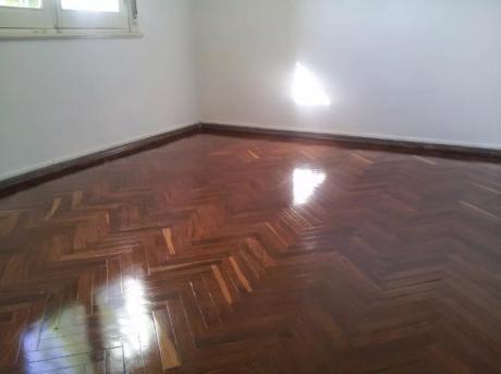 Venta Apartamento 2 Dormitorios Cerrito De La Victoria