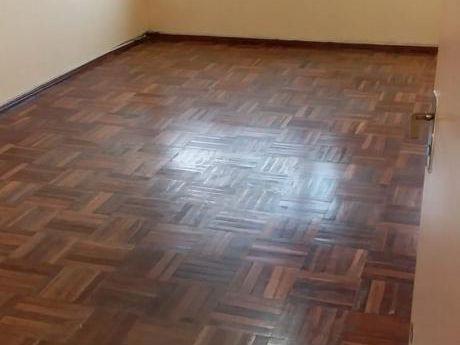 Imperdible Apartamento En Buceo!