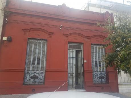 Ideal Inversión En Barrio La Comercial