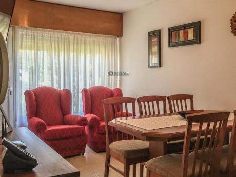 Muy Lindo Apartamento En Venta - Nueva Helvecia