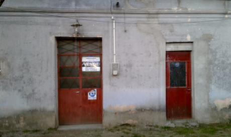 Local Comercial En San José