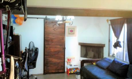 Venta Apartamento 1 Dormitorio Flor De Maroñas