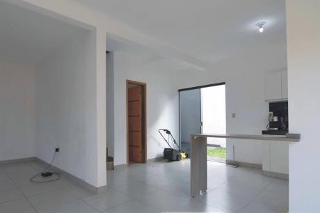 Lambaré Zona Casa Paraná