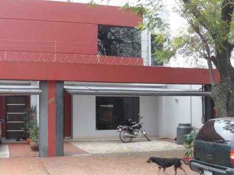 Alquilo Hermoso Duplex A Pasos De Mcal Lopez Zona Shopping Pinedo!!!