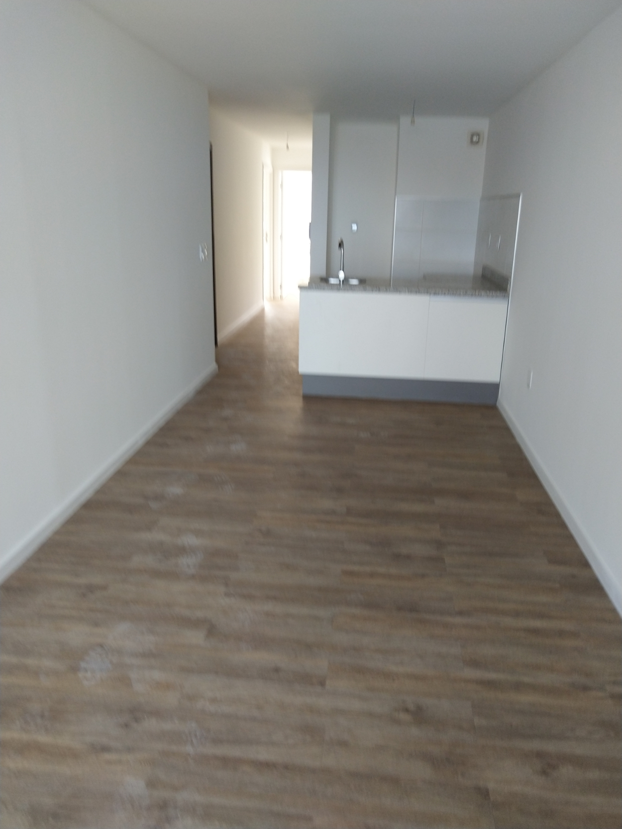 Venta - 1 Dormitorio - Nuevo - Lift Cordon