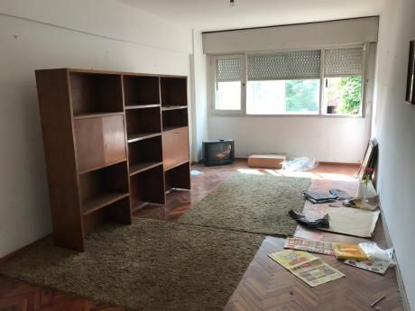 Venta Apartamento La Blanqueada 3 Dormitorios