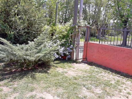 3 Dormitorios Parque Del Plata